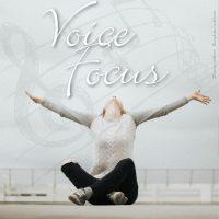 Voice Focus 2